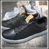 "2011-04-01 Undefeated x Puma ""Stripe Off"""